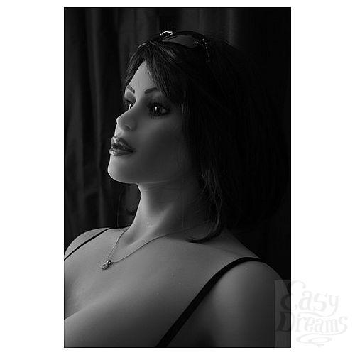 Фотография 15  Реалистичная секс-кукла Татьяна