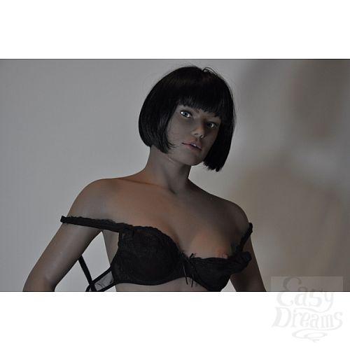 Фотография 6  Реалистичная секс-кукла Хлоя - АКЦИЯ!