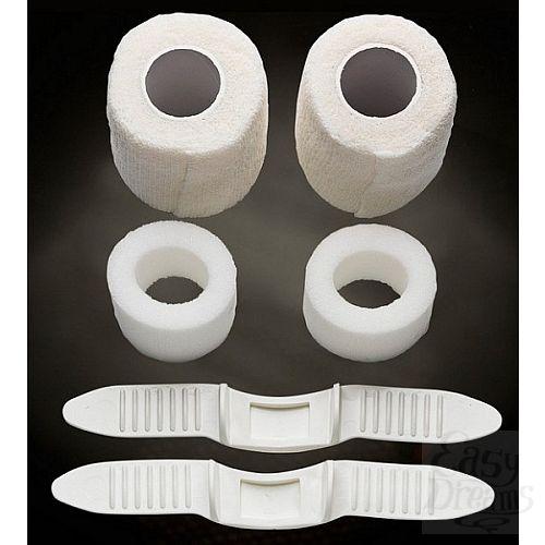 Фотография 1:  Набор аксессуаров Extender MaleEdge Tuneup Kit Basic