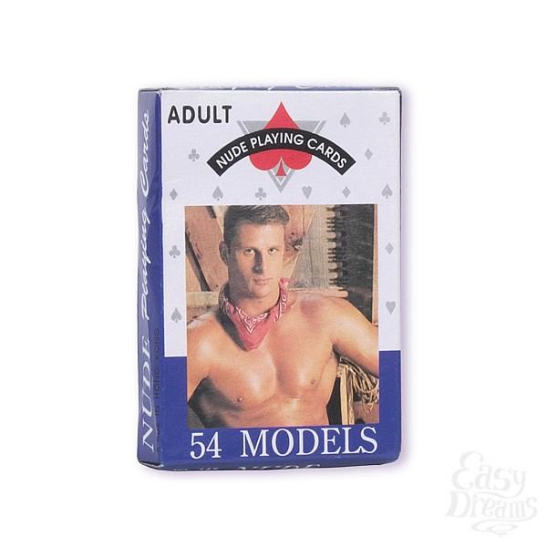 Секс на игральных картах фото 69