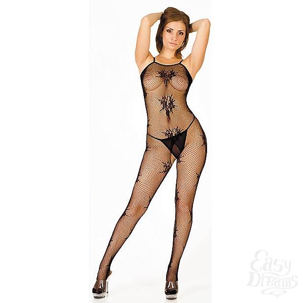lizhet-anus-nogi-prostitutki